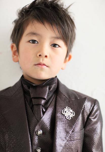 髪型 小学生 男子 人気 髪型 : trendzatugaku.com