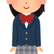 school_blazer_girl2