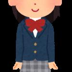 高校の卒業式にピッタリな髪型(女子編)