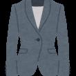 suit_woman
