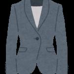 大学入学式スーツの女子の選び方!リクルートスーツでもいいの?