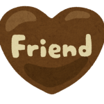 友チョコのお返しをうまくみんなにプレゼントする方法は?【ホワイトデー】