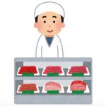 お肉の冷凍保存期間は?味が落ちない保存ルールとは?