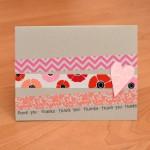 母の日のメッセージカードを手作り!子供でも簡単貼るだけ切るだけ工作!