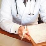 麻疹の症状は?大人の原因や予防法・予防接種の副作用は?症状チェック