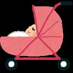赤ちゃんの日焼け止めはいつから必要?安心な塗り方や落とし方をご紹介します。