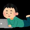 computer_nekorogaru_man