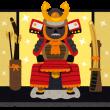 gogatsu_ningyou