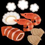 バーベキュー食材のおすすめリスト!大人気の変わり種メニューも満載!