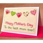 母の日のメッセージを英語で伝える例文集/ホストマザー向け例文も!