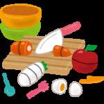 バーベキュー準備に必要な道具一覧・あると子供も嬉しい便利なものは?