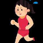 東京マラソン初心者でも完走できる服装・持ち物リストをご紹介!
