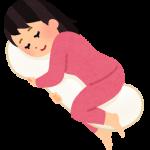母の日はパジャマをプレゼント!選び方に迷う人へオススメ安眠グッズとは?
