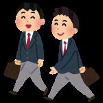 ネクタイの結び方で【1番簡単】なのは?高校生・就活生への時短方法