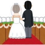 結婚式の席札メッセージ例文集!上司.同僚.友人へ喜ばれる書き方!