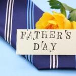 父の日のメッセージ文例集!義父に喜ばれる感謝の言葉とは?
