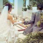 結婚式のご祝儀相場で親族・兄弟へ渡す場合は?夫婦の場合は?