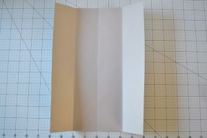 Shirt-card-2_qgsyrb
