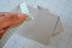 Shirt-card-looping-tie_xky71a