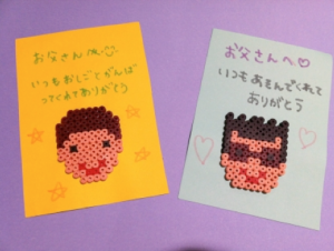 syougakusei5