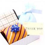 父の日のプレゼントに健康グッズを!ストレスから適した贈り物とは?