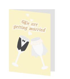 結婚式の席札メッセージ 親戚へ