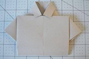 Shirt-card-foldedup_gnoyxl
