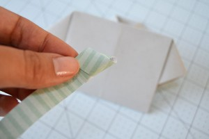 Shirt-card-knotting-tie_djuxjx