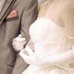 結婚式の席札メッセージ例文集!両親,親族へ10倍喜ばれるコツ!