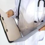 麻疹と風疹ワクチンの費用(料金)は?医者も注意する副作用とは?