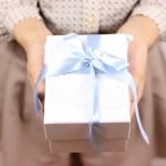 父の日のプレゼントを手作り♪小学生楽しく作ってパパを喜ばせよう!