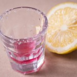 熱中症対策飲料の作り方!子供が喜ぶおいしい予防ジュースの作り方は?