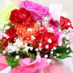 母の日プレゼントの選び方や子供でも簡単な作り方♪ メッセージ例文集や英語での書き方・カーネーション色の意味など・母の日全記事リスト