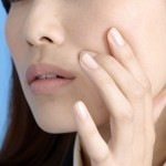 ステロイド副作用での皮膚萎縮・カサカサを抑える方法は?