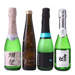 hasegawasake-tokyo_1005842-0183-9257-2834