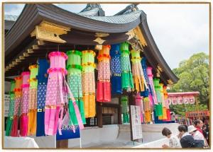img_tanabata_001