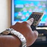赤ちゃんにテレビが与える影響。脳や聴力に問題ないのか徹底解説!