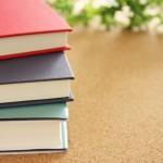 読書感想文の書き方小学生向けのコツ!最短で終わる低・高学年別の特別な法則とは?