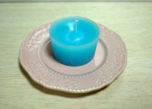 candle11