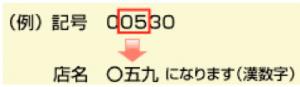 hurikomi5