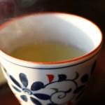 ジャスミン茶の効能・効果は?体臭予防や嬉しい美容効果とは?