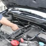 車のバッテリー上がりの原因は?主婦でも一瞬で出来る対処法とは?