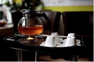 Jasmine tea1