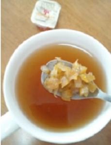 Jasmine tea3
