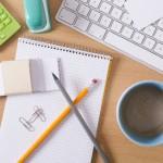 集中力を高める方法は?勉強・仕事で5倍の効果をあげるコツとは?