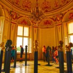 ウィーン旅行に最適な服装はコレ!10月〜2月冬・5月〜9月夏はコレを着よう!