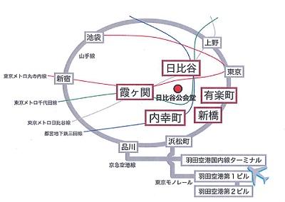 yaon-map