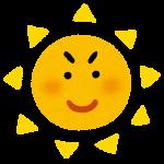 sun_yellow2_character