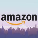 Amazonフィードバックのやり方!書き方や投稿完了後の確認方法をご紹介します。【PC/スマホ編】