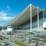 幕張メッセの最寄り駅は?電車・ホテル・徒歩・新幹線からのアクセスを紹介します!